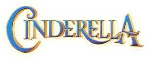 Cinderella logo plain for website