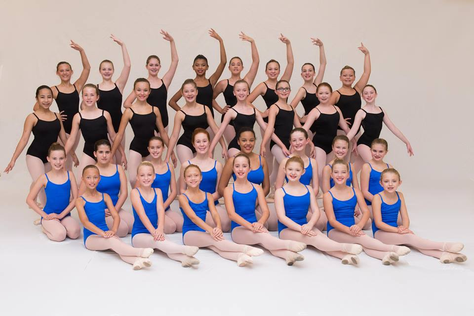 Junior Company and Junior Company Alternates