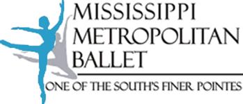 Mississippi Metropolitan Ballet